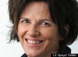 Liz Spayd Twitter