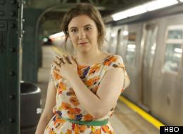Patrick Wilson will play Lena Dunham's love interest on Season 2 of
