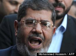 Mohammed Hossam / AFP