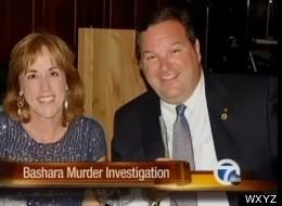 Bob and Jane Bashara (Photo credit WXYZTV Detroit YouTube,