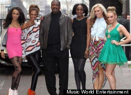 Mathew Knowles' international hit reality series