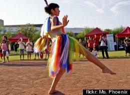 flickr: Ms. Phoenix