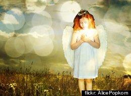 flickr: AlicePopkorn