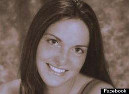 Danielle Watson was pregnant when she was stabbed to death during her shift at the Flying Biscuit in Charlotte.