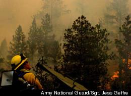 Army National Guard/Sgt. Jess Geffre