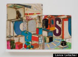 Lance Letscher