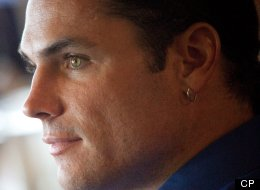 Senator Patrick Brazeau has been kicked out of the Tory caucus.