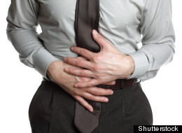 Battling constipation? 10 foods that can help you, uh, ease the pain.