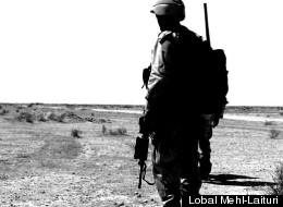 Lobal Mehl-Laituri