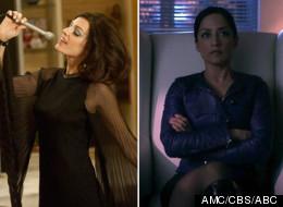 AMC/CBS/ABC