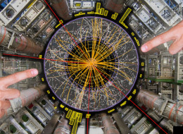 bout 150 Canadians are part of an international network whose research helped to discover the crucial subatomic Higgs boson particle.