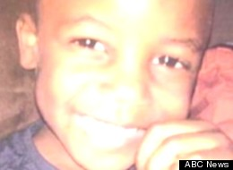 Maurice Brown, Jr. was found in Memphis on Tuesday night.