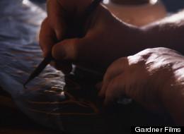 Gardner Films