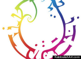 KabbalahArt.com