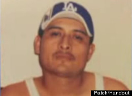 Raul Lopez, shot dead after a dispute over slow restaurant service escalated to gunfire.