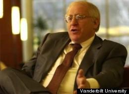 Photo Courtesy Vanderbilt University