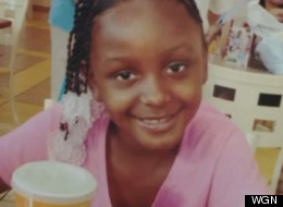 Heaven Sutton was fatally shot June 27 in Chicago's Austin neighborhood. A second suspect in her shooting death was arrested Wednesday.