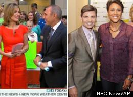 NBC News/AP