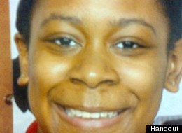 Florida authorities are trying to determine what happened to Marsharie Lemons-Garrett, a woman with special needs who has been missing since last month.