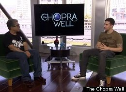 The Chopra Well