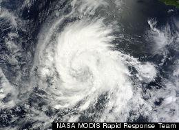NASA MODIS Rapid Response Team