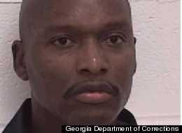 Warren Lee Hill Jr. is on death row in Georgia.