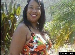 Domeen Flowers, a 48-year-old former IRS employee, has been arrested for allegedly stealing taxpayers' identities and using them to apply for credit cards.