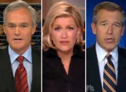 CBS/ABC/NBC