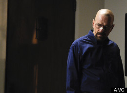 Bryan Cranston will direct an episode of