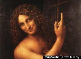 WikiMedia: Artwork Only