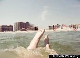 Elizabeth Weinberg