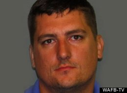 Jake Chustz, a 27-year-old police officer in Louisiana has resigned after authorities say he stole an iPhone from the scene of a drunken-driving crash.