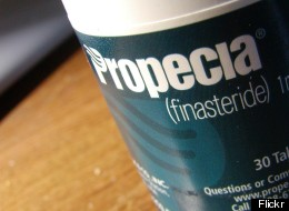 Stopping propecia after 10 years