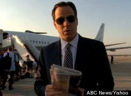 ABC News/Yahoo