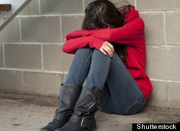 Recent research suggests that teens who suffer from depression may go on to earn significantly less than their peers.
