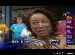 Tampa 10 News