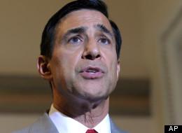 election 2012 blog, elections 2012, 2012 election, mitt romney, mitt romney 2012, romney campaign, darrell issa, john mccain