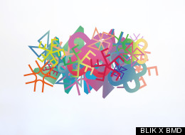 BLIK X BMD