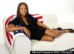 Mitchell Hasseth/BNC Olympics