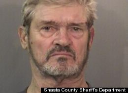 William Henry Oller Sr., who was accused of shooting his 50-year-old son because he didn't like his country karaoke singing, has pleaded no contest to assault with a firearm.