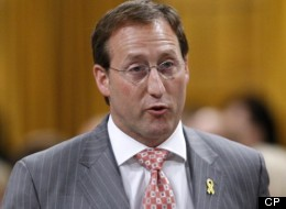 The Department of National Defence is again under fire for using a military helicopter for a fishing trip in Labrador. This time it wasn't Defence Minister Peter MacKay getting a lift, however; it was members of the search and rescue squadron. (CP)