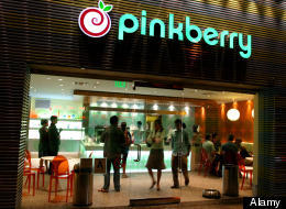 Young Lee, Pinkberry co-founder, was ordered to stand trial for the beating of a homeless man last year.