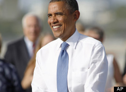 Barack Obama's reelection campaign raised $45 million in June.