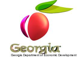 Georgia Department of Economic Development