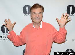 Fred Willard won't have to face charges if he takes a diversion program.