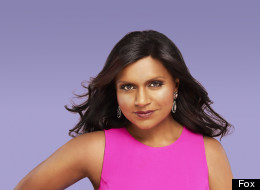 Mindy Kaling will return for episodes of