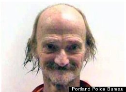 Jeffrey Cutlip is a registered sex offender. On July 23, he also confessed to the murders of two victims dating back over 30 years.