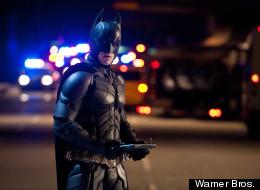 Christopher Nolan: Batman reboot should 'be true' to next director.