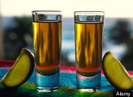 LA's best tequila bars.