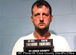 AP Photo/St. Croix County Sheriff's Office